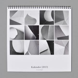 kalender07